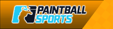 paintball-sports.de
