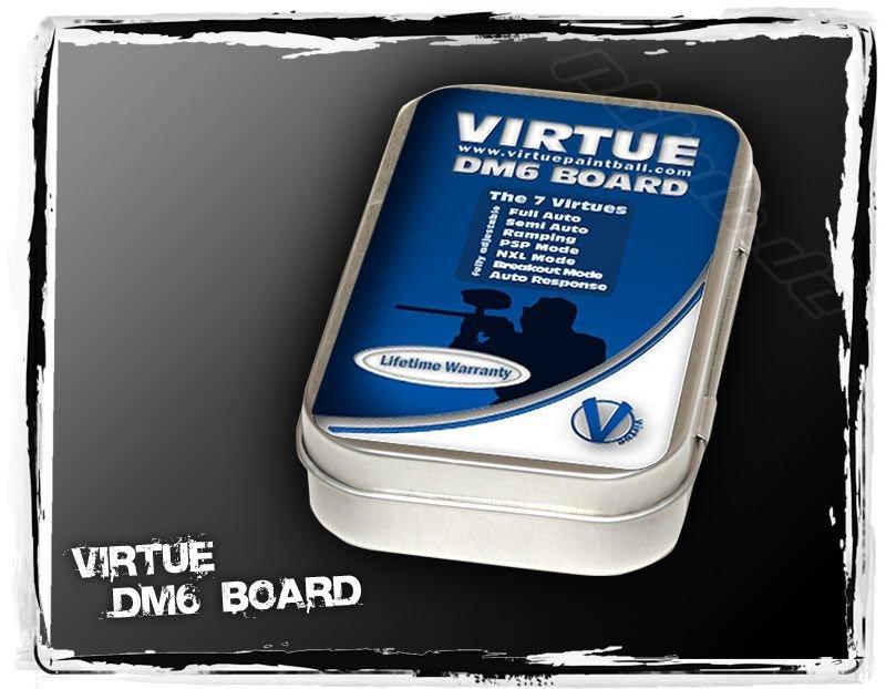 platos virtue